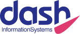 Dash Information Systems Logo